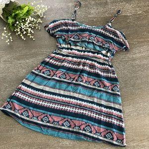 Roxy Dress Size S colors